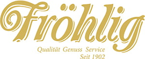 Fröhlig Wein- und Getränke-Therme GmbH & Co. KG