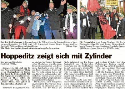 Glocke_2013-11-13_ElfElf-Hoppeditz