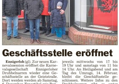 Glocke_2014-12-06_GeschSt-Eröffn