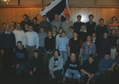Kolpingjugend_2004