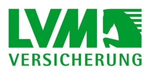 LVM Versicherungsbüro Keitlinghaus OHG