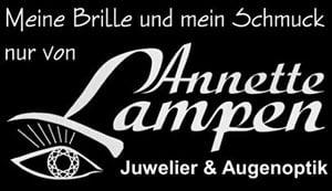 Annette Lampen