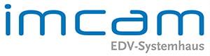 Imcam GmbH