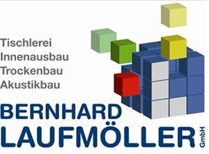 Bernhard Laufmöller GmbH