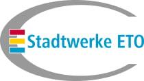 Stadtwerke ETO GmbH & Co. KG
