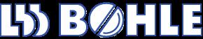 L.B. BOHLE Maschinen + Verfahren GmbH