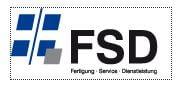 FSD – Lothar Alberternst e.K.