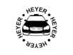 Heyer Mietwagen