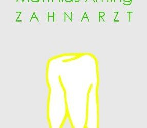 Zahnarzt-Praxis Matthias Arning