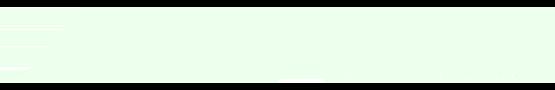 Heinz Jasper GmbH