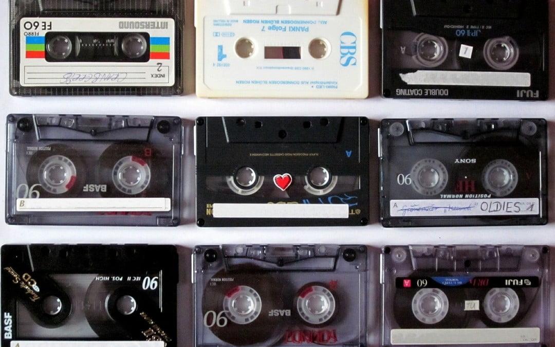 Song-Texte zum Mitsingen!