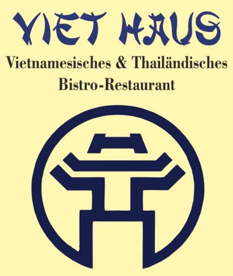 """Restaurant """"Viet Haus"""" Ennigerloh"""