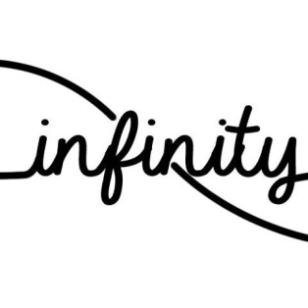 Öffentliche Generalprobe von INFINITY