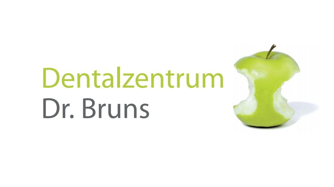 Dentalzentrum Dr. Bruns