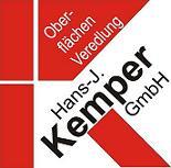 Hans-J. Kemper GmbH