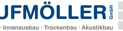 Laufmöller GmbH