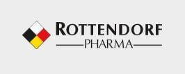 Rottendorf Pharma GmbH