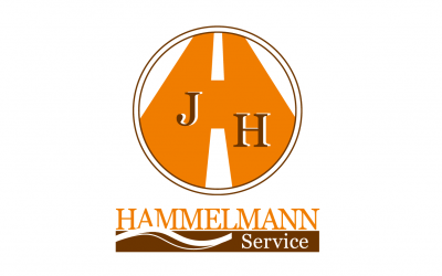 Hammelmann Service GmbH & Co. KG