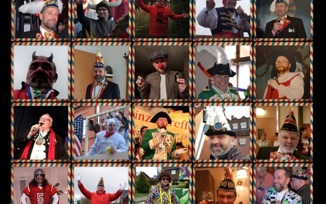 Corona & Karneval in der Drubbelstadt